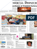 Commercial Dispatch eEdition 10-5-18