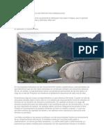 Etapas de Desarrollo de Proyectos Hidraulicos
