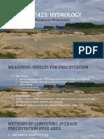 Lecture_2.1-Precipitation_Measurement.pptx