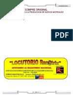 CALENDARIO - 3