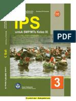 smp9ips IPSUtkKls9 Sutarto.pdf