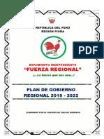 FUERZA REGIONAL.pdf