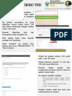 4_Tes Potensi_Peminat_PKHI.pdf