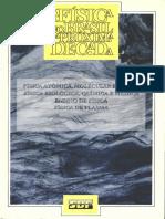 A-Fisica-do-Brasil-na-Proxima-Decada-Fisica-Atomica.pdf