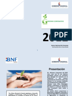 gobierno_corporativo.pdf