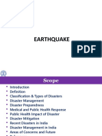 Earthquake.ppt