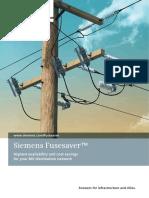 Fusesaver_brochure_en.pdf