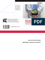 Introducción a la Econometría de José Luis Chávez.pdf