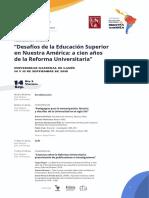 Programa Final.pdf