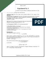 Exp. 3.pdf