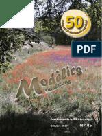 Monografia Secpal - Cuidados Paliativos