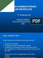 farmakoterapi-blok15.ppt