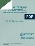 STP736-EB.1415051-1.pdf
