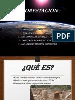 deforestacion-y-reforestacion-TERMINADO.pptx