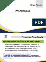 ppt-pasar modal.ppt
