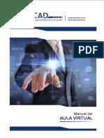 Manual Aula Virtual-2017