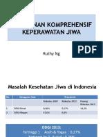 3. Pely Komprehensif Kep Jiwa-1.pptx