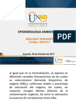 ICOMO_ADELAIDA.pptx