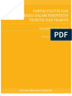 Political-parties-and-democracy-in-theoretical.pdf
