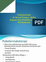 Psikofarmaka.pdf