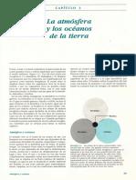 209851414 tema 2.pdf