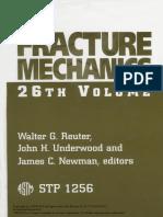 STP1256-EB.1415051-1.pdf