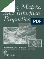 STP1290-EB.1415051-1.pdf