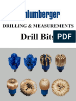 drilling_and_messurements_dril_bits.pdf