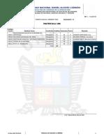 Matrícula-1442251016