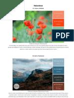 100 combinaciones de color.pdf
