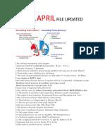 April-RQ.docx