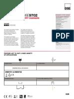 DSE9701-DSE9702-Data-Sheet-(USA).pdf