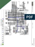 Esquema _ MCF Global Parts