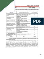 Edital Met Cesos Cp 002 18 Anexo IV