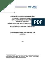 MODELOS_HERRAMIENTAS_GERENCIALES
