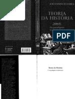BARROS, José D'Assunção. Teoria da História, vol. 3.pdf