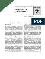 10. Cap.2.CONCEPTOS BÁSICOS DE EPIDEMIOLOGÍA.pdf