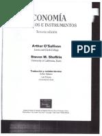 382938081-Economi-a-Principios-e-Instrumentos-Sullivan.pdf