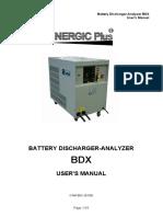 bdx-discharger-analyzer-energic-plus-en.pdf
