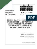 Pfc 5878