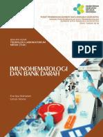 Imunohematologi-dan-Bank-Darah_SC.pdf