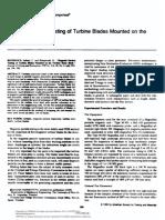 JTE11725J-DL.1415051-1.pdf