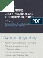 python-week1-lecture1-handout.pdf