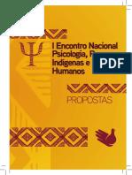 Povos Indigenas.pdf