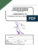 Caratula LAB4 cordinacion.doc