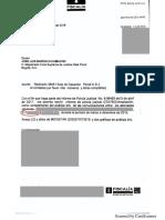 Documento Uribe