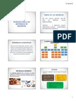 UNIDAD 1 -PROCESOS 2.pdf