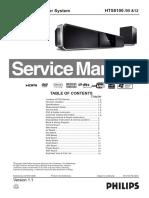 philips_hts6100(1).pdf