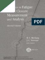 STP1343-EB.1415051-1.pdf