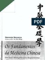 maciocia fundamentos.pdf
